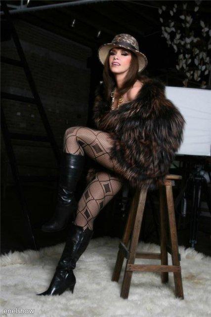 Лусия Мендес/Lucia Mendez 4 - Страница 22 0afbec3adf83