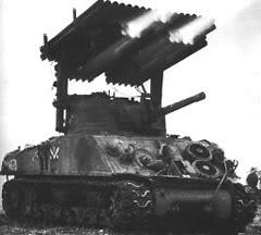 Прыгающие танки 4f68b8c7954d