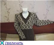 Работы Ренаты E4bdbe783080t