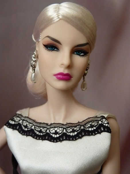Fashion Royalty 05f29bdc4c18