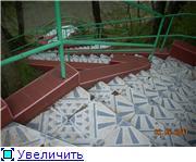 Польский город Миколайки - место отдыха калининградцев 8c98b5719871t