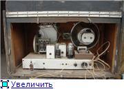 """Радиоприемники серии """"Минск"""" и """"Беларусь"""". Dd87a4381d71t"""