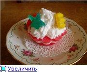 Украиночкины хвастушки - Страница 3 26e0d78001adt