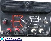 """Стрелочные измерительные приборы литера """"М"""". 76779dd7ba02t"""
