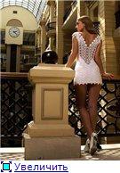 свадебные платья и аксесуары к ним 8ce1552ecd3ft