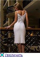 свадебные платья и аксесуары к ним 4058c3cd31d7t