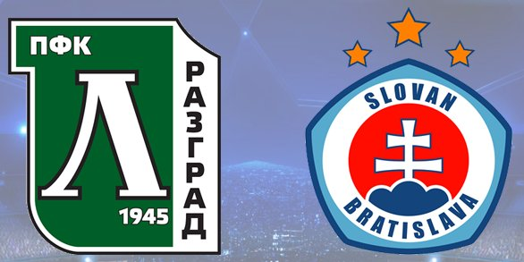 Лига чемпионов УЕФА - 2013/2014 F3527c10416b