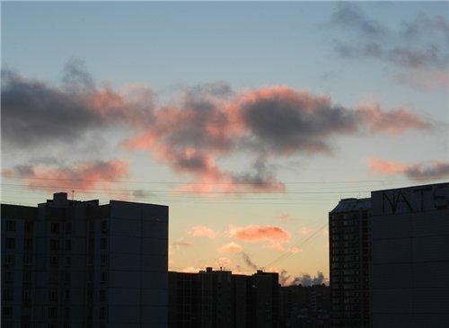 Облака плывут, облака... - Страница 2 Ec2f075f9dab
