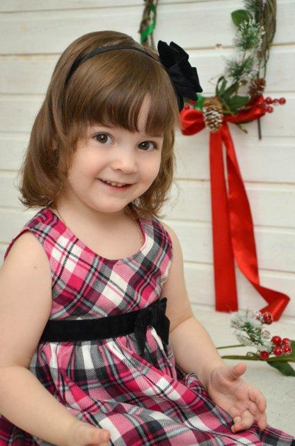 Фотостудия Маленький ангел. Отзывы. 2a0d462f55d4