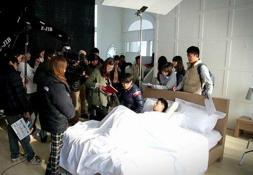 Jo In Sung / Чо Ин Сон - Страница 3 0c93bd16924e