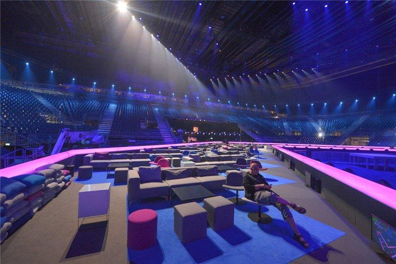 Евровидение 2014 - Страница 3 Db3d9af1931b
