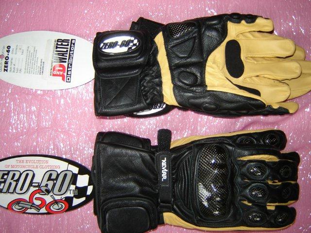 Мотоперчатки Castle Streetwear Sport, AGV Sport Monza. Bbc8ee247a82