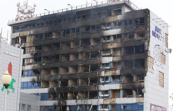 Теракт в Грозном 4 декабря 2014 10c7822c2799