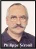 СТАНДАРТ ПОРОДЫ         9f83a30f0a11