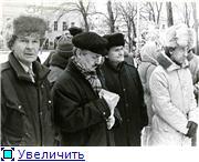 Похороны кавалера Золотого креста Заслуги Юрия Шаркова 9b82fd7e3ac3t