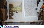 отчеты за МАРТ  месяц 2011 год Ea5a5d1802bat