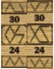 12-30(24) 5e84d86c4f8b