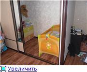 Однокомнатная квартира - Страница 2 2a16fc4bed2at