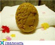 Украиночкины хвастушки - Страница 3 Ec68b2e2bcc1t