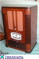 Радиоприемники СВД-9 B1e13916e271t