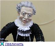 Выставка кукол в Запорожье - Страница 4 C18885f6cd87t