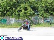 Наши МОТО_ФОТО и ВИДЕО - Страница 6 A07cb2eb0522t