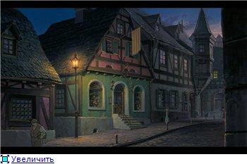 Ходячий замок / Движущийся замок Хаула / Howl's Moving Castle / Howl no Ugoku Shiro / ハウルの動く城 (2004 г. Полнометражный) B334db82a025t