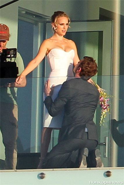 Natalie Portman  - Страница 3 165b6d779529