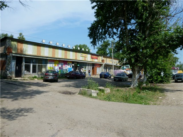 Фото поселка Мордвес, Веневского района, Тульской области. 951898880580