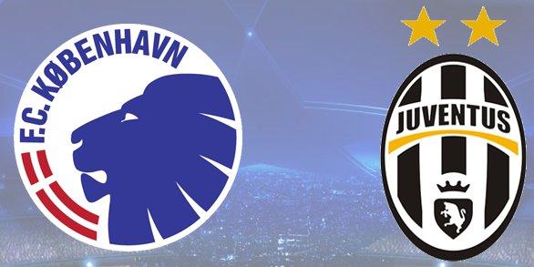 Лига чемпионов УЕФА - 2013/2014 - Страница 2 4f8857403eb1
