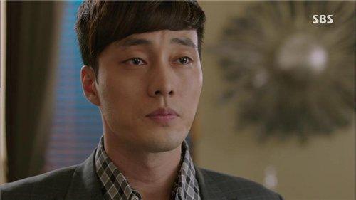 Сериалы корейские - 9 - Страница 8 D512cc56b868