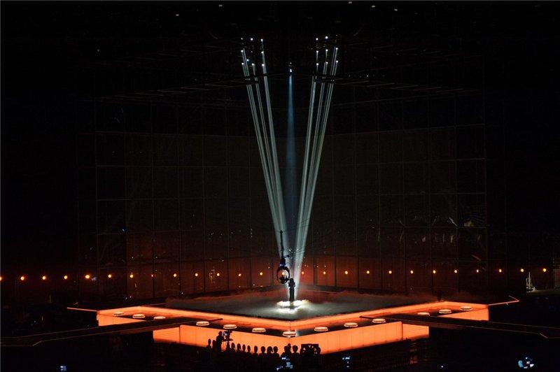 Евровидение 2014 - Страница 3 4c35ba2b6f9b