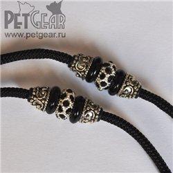 Интернет-зоомагазин Pet Gear - Страница 2 585a2f8502cb