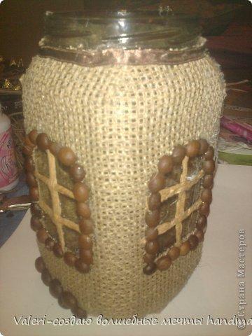 Оригинальные предметы декора   48266955da40