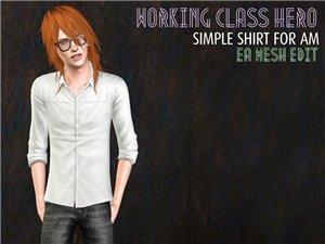 Повседневная одежда (комплекты с брюками, шортами)   - Страница 5 237b5afe5111