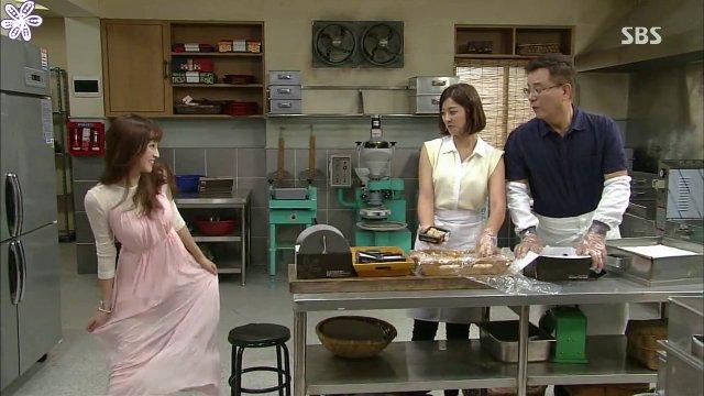 Сериалы корейские - 12 - Страница 10 E9e472c9024b