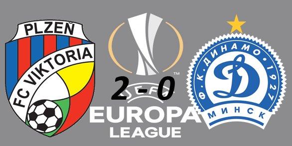 Лига Европы УЕФА 2015/2016 Ea59ba7ccc53