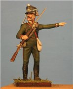 VID soldiers - Napoleonic russian army sets Ec1a16a8175dt