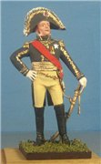VID soldiers - Napoleonic french army sets 9d70f6347277t