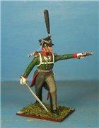 VID soldiers - Napoleonic russian army sets 6e1da7e46273t