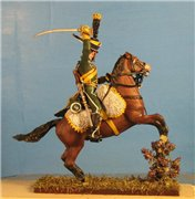 VID soldiers - Napoleonic french army sets 06f3a682020dt