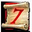 Мифы и Легенды Амалирра IV 759d8cabea2f