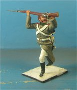 VID soldiers - Napoleonic russian army sets 190bb2b06814t