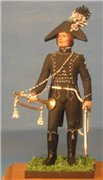 VID soldiers - Napoleonic french army sets 19bb9cbe1adct