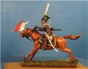 VID soldiers - Napoleonic russian army sets Ceb563e89974t