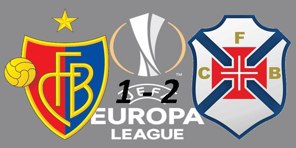 Лига Европы УЕФА 2015/2016 D004405842f1