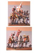 VID soldiers - Vignettes and diorams 4b851d8c1f32t