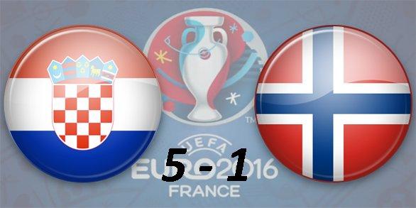 Чемпионат Европы по футболу 2016 Ca666d4cecc3