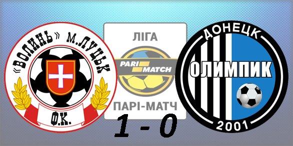 Чемпионат Украины по футболу 2015/2016 Db8661c1b3f4