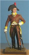 VID soldiers - Napoleonic french army sets - Page 2 0d2b366f65cct